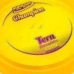 champion-tern-750x365