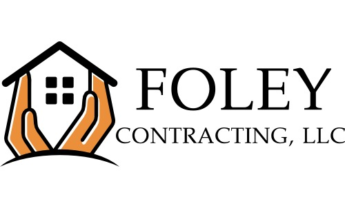 Foley Contracting